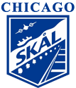 Skal Chicago